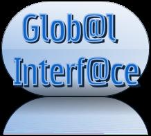 Logo of GI.png
