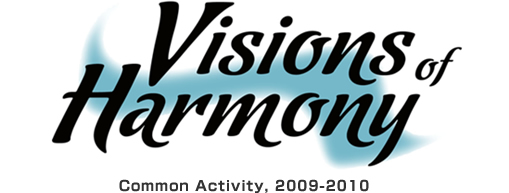 Visions of Harmony.jpg