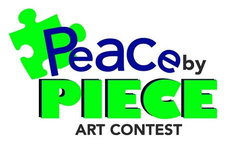 small size_Logo of Peace by Piece_20130826.jpg