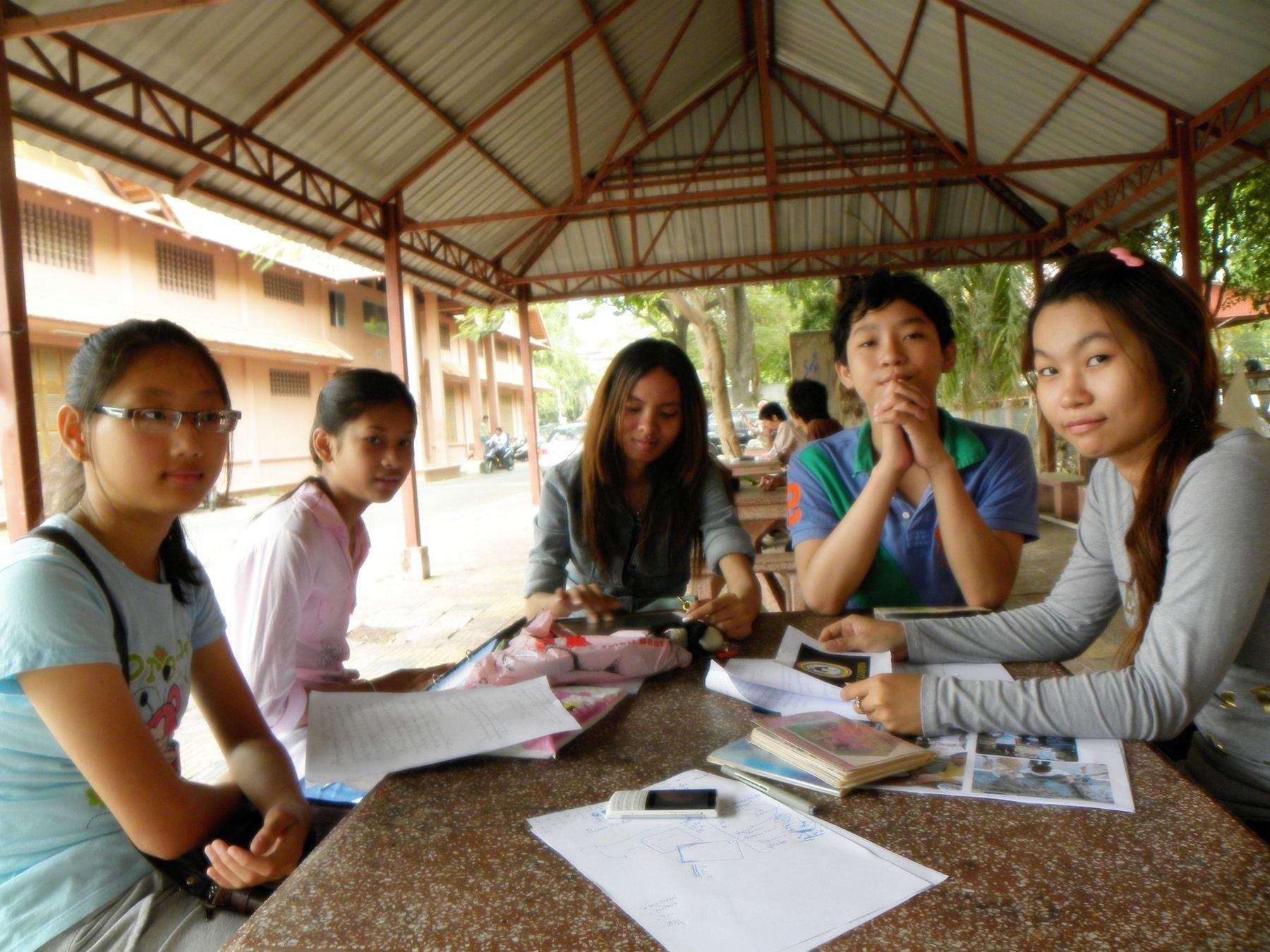 http://www.bcio.org/countries/cambodia/DSCN1752.JPG