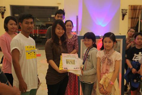 Wingkid and Bridge Club Cambodia.jpg