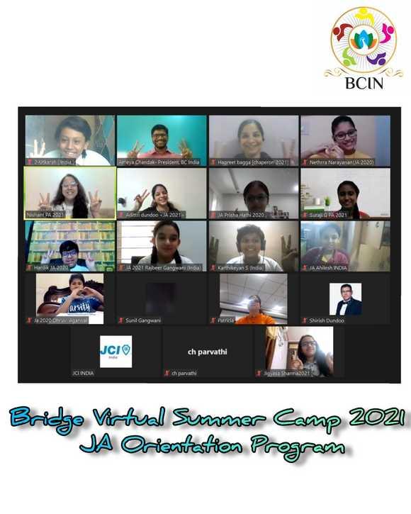 Thumbnail image for BCSV.jpeg