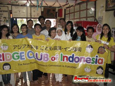 BCI Ramadhan 2010 [1]