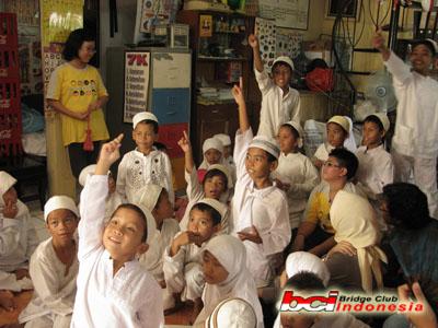 BCI Ramadhan 2010 [2]
